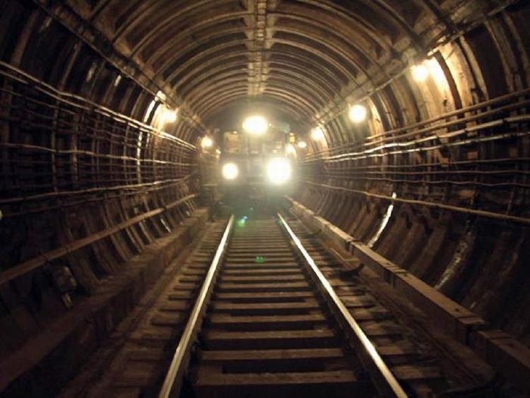 В Ташкенте четыре человека погибли при строительстве метро