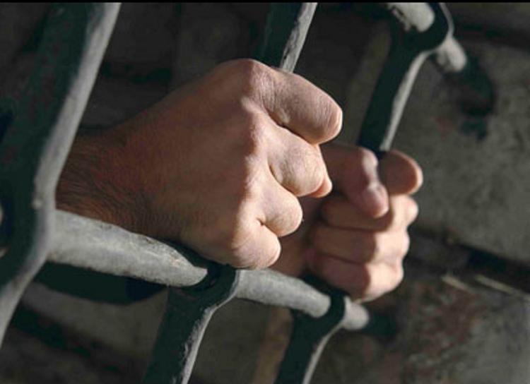 В Бурятии полицейских обвинили в убийстве 17-летней давности