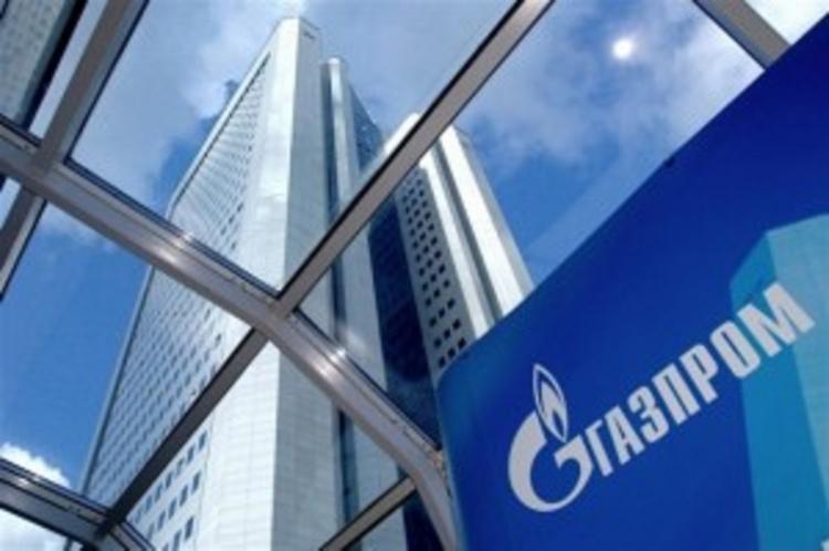 На Украине пять компаний подписали контракты с