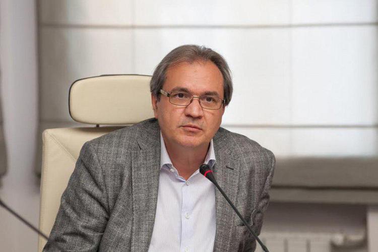 Глава СПЧ Валерий Фадеев ответил на обвинения Екатерины Винокуровой про