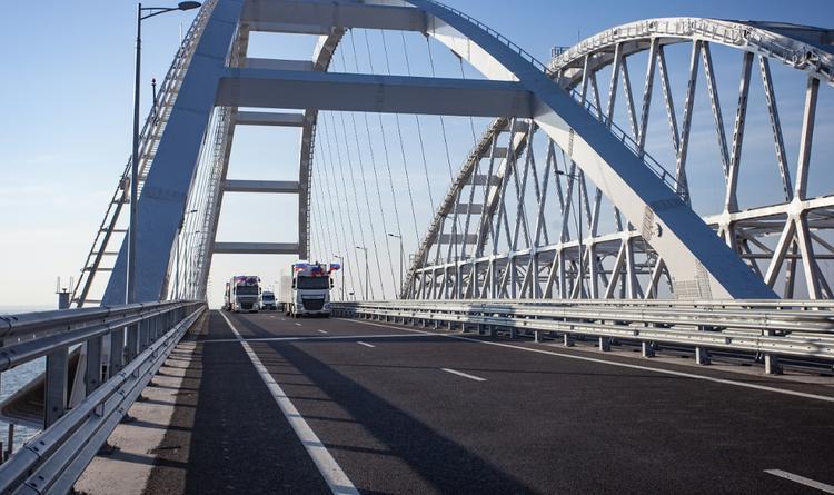 В Совфеде оценили уголовное дело на Украине из-за запуска российских поездов