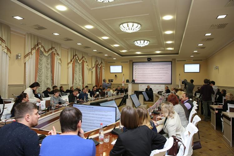 Регулярные электрички Волгоград-Саратов свяжут  два города в 2020 году