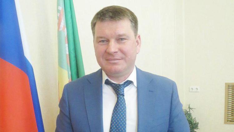 Взрыв машины главы района в Воронежской области Николая Фролова - это покушение на убийство