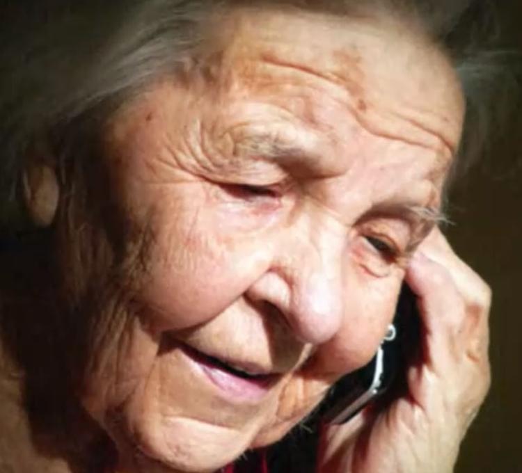 В Коми зарегистрировали пожилую пару: они снова вместе