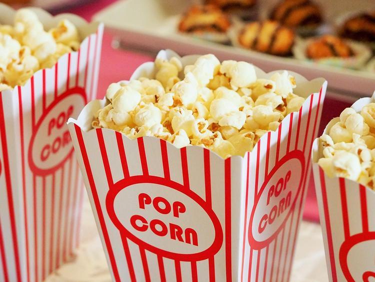 Эксперты оценили перспективы киноиндустрии в 2020 году
