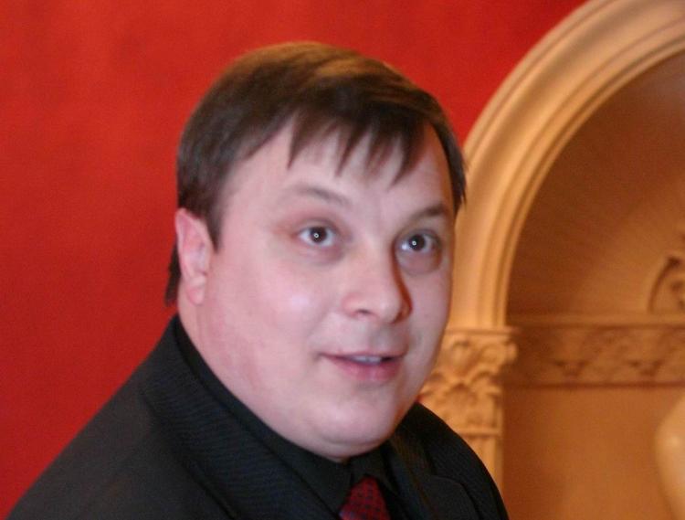 Андрей Разин заявил, что Николая Баскова