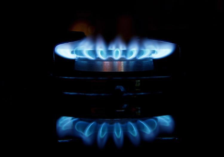 На Украине начали действовать новые цены на газ для населения