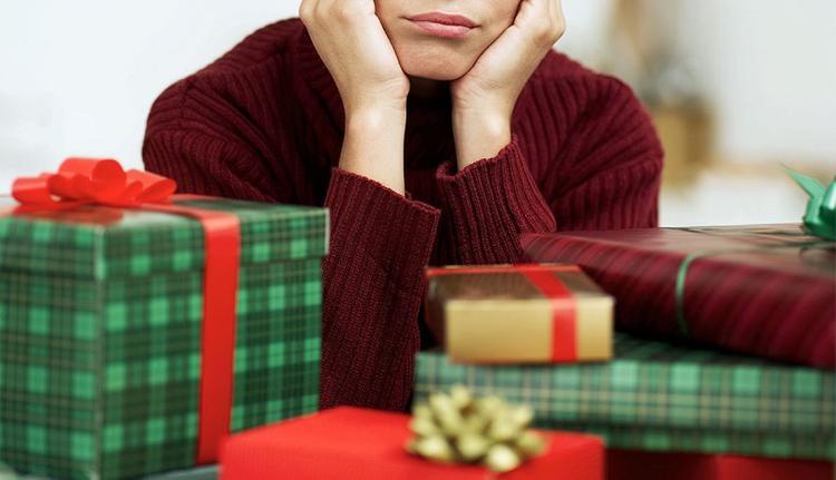 Не знаете, куда деть ненужные подарки? В Перми открыли магазин, куда с выгодой можно сдать опостылевший презент от бывшего мужа