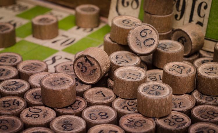 Человек, выигравший 1 млрд рублей в новогодней лотерее, до сих пор не забрал деньги
