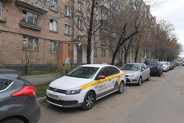 Правозащитники узнали, где находится  сбежавший в  Забайкалье солдат-срочник