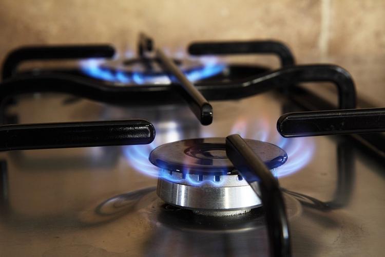 С начала 2020 года транзит российского газа через Украину упал в пять раз