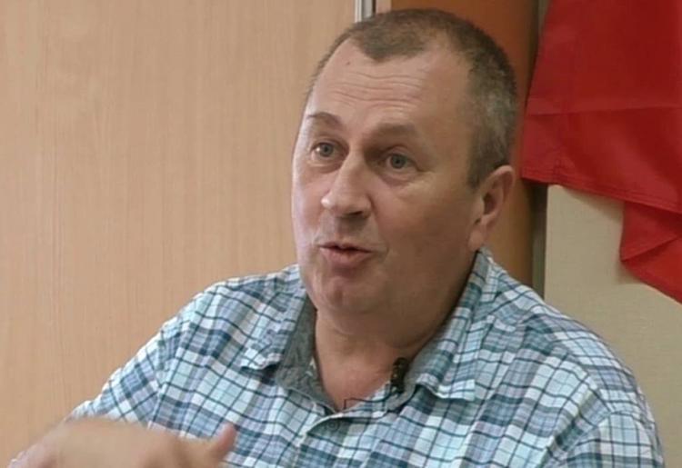 В Крыму заявили, что гомосексуалистов  надо лечить и создавать для них спецдома