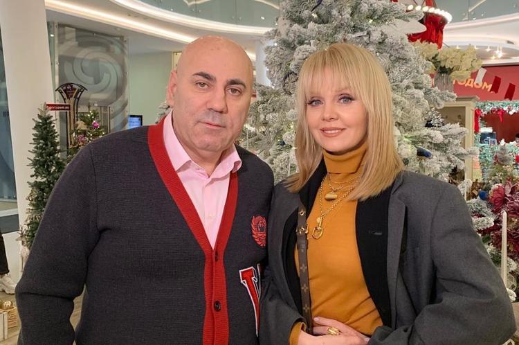 Пригожин рассказал, как относиться к появлению Пугачевой в новогодних шоу