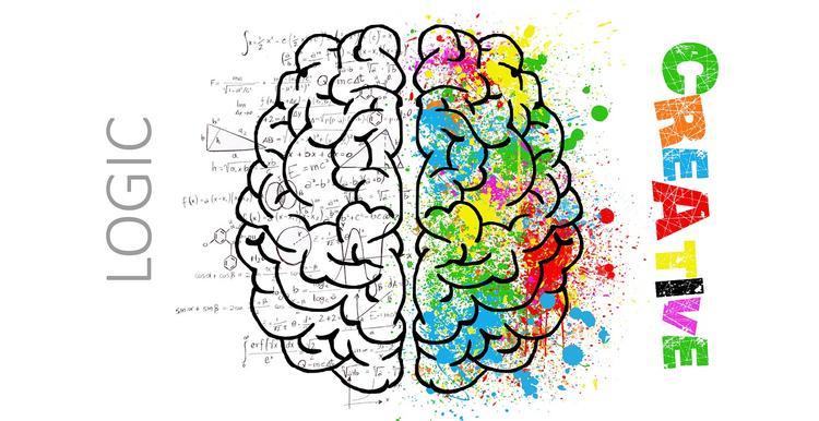 Врачи перечислили симптомы-предвестники психологических заболеваний