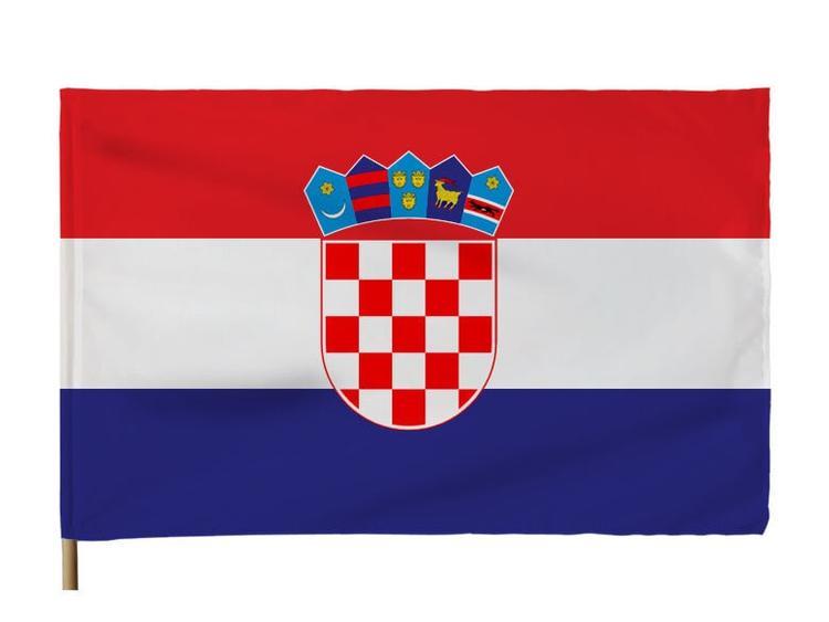 Зоран Миланович - новый президент Хорватии