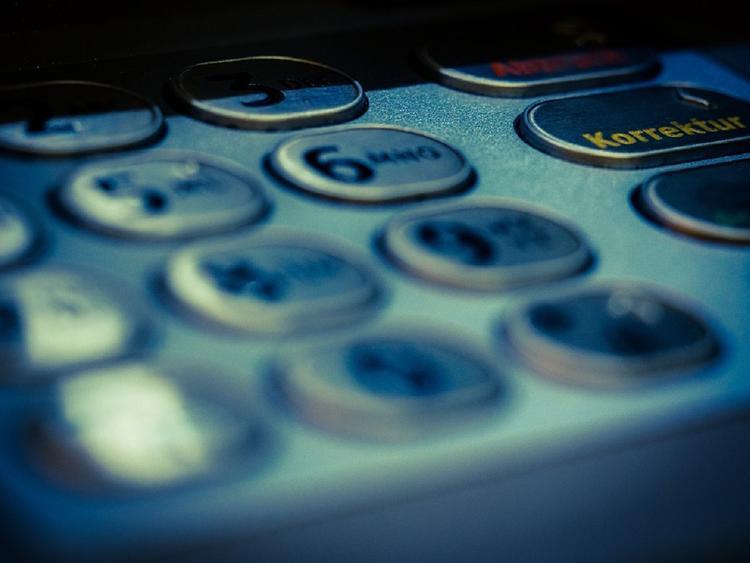 В Сбербанке предупредили о росте активности мошенников