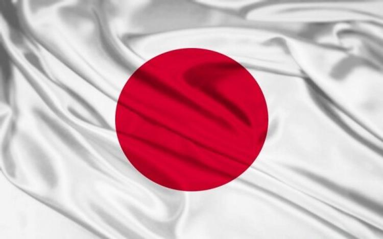Премьер-министр Японии призвал решить ситуацию напряженности на Ближнем Востоке дипломатическим путем