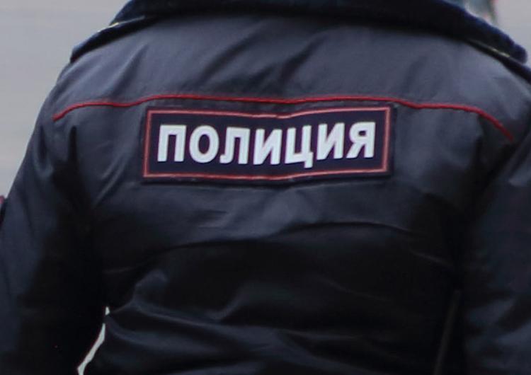 14-летняя девочка пропала в Петрозаводске
