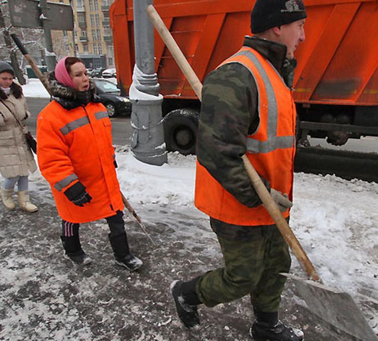 В Курске произошел хлопок газа, пострадал мужчина