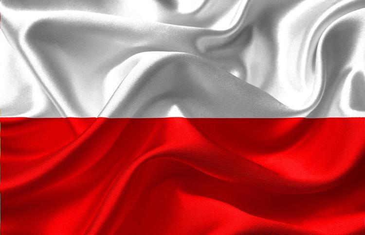 В Польше предложили принять закон против