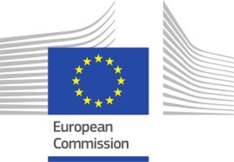 Глава Еврокомиссии уверена: США и Иран должны прекратить применение оружия