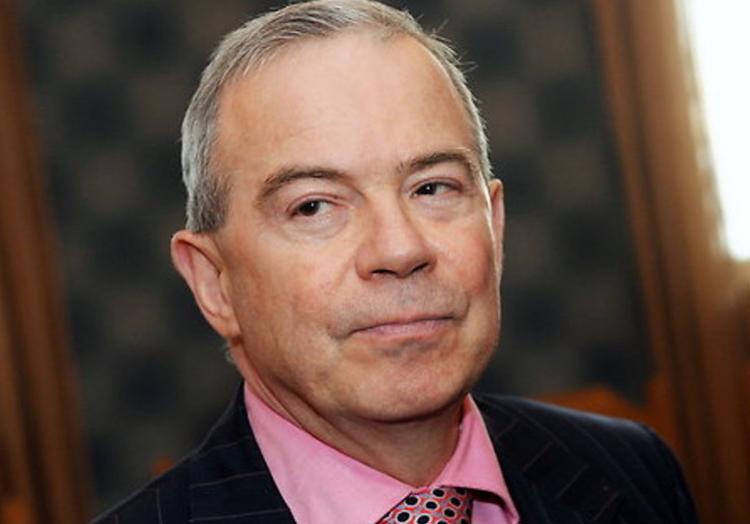 Банки Латвии больше не обслуживают мэра Вентспилса
