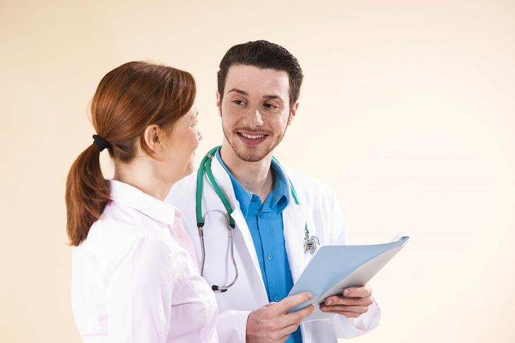 Четыре признака отсутствия онкологии у человека назвали медицинские специалисты