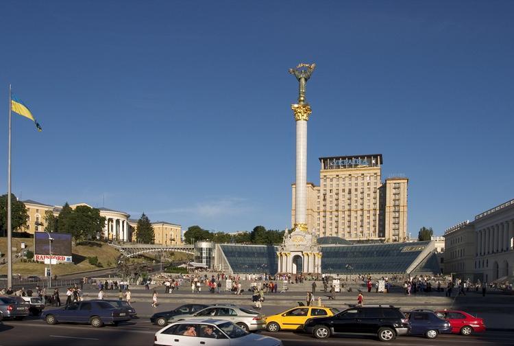 Три кандидата на отделение от Украины вслед за Крымом назвал военный аналитик