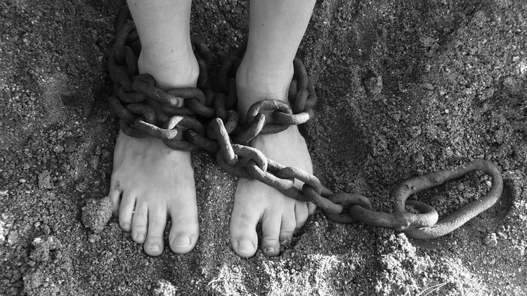 СК РФ по Дагестану проверяет информацию о попадании семьи москвичей в рабство