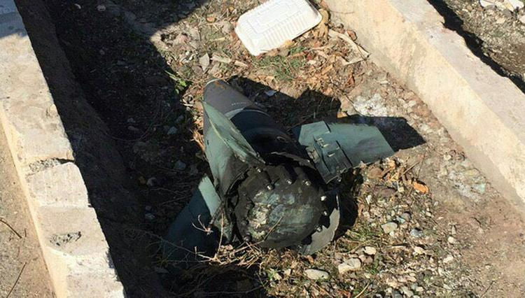 На Украине разглядели в крушении украинского Боинга
