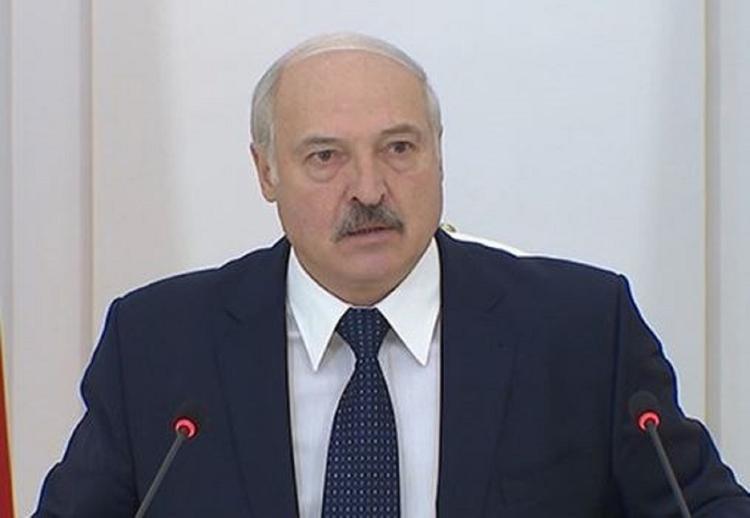 Лукашенко сравнил цены на российскую нефть для Белоруссии и Германии
