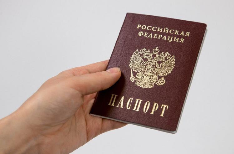 Самая богатая женщина Африки получила российское гражданство