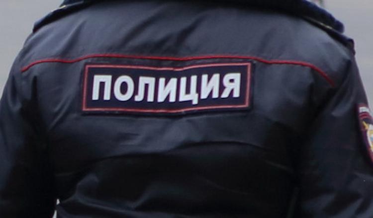 В Екатеринбурге ищут тринадцатилетнюю школьницу, которая пропала 31 декабря
