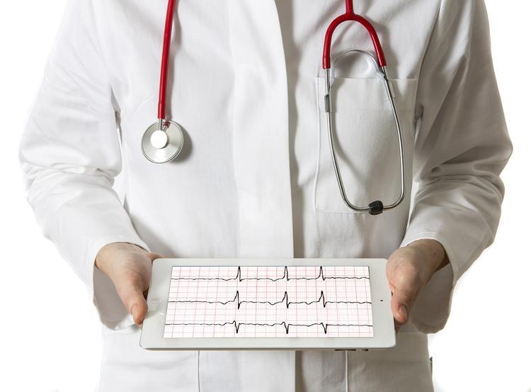 Простой способ не умереть от инфаркта миокарда порекомендовали медспециалисты