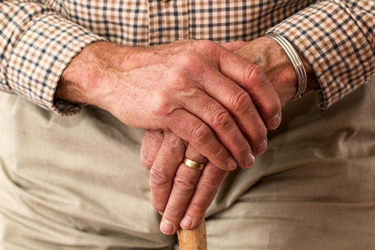 Пенсионер выстрелил в сотрудника коммунальной службы из-за несоблюдения своих обязанностей