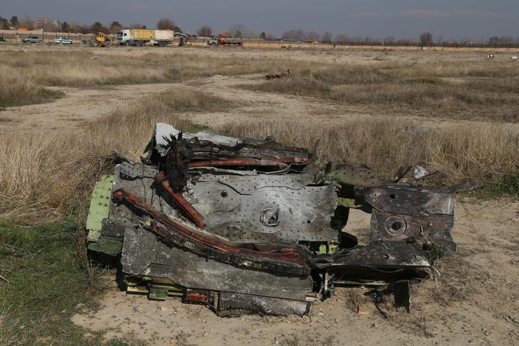 На Украине  рассказали о получении от США