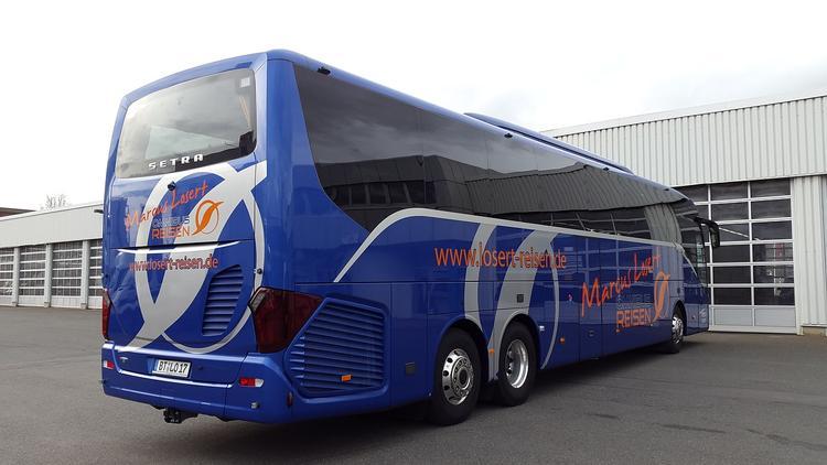 Автобус с 35 юными спортсменами попал в ДТП в Прикамье