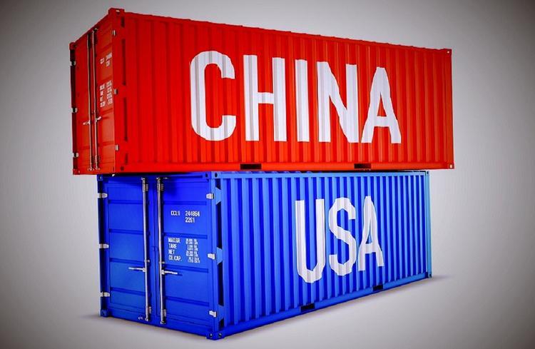 США и Китай готовятся подписать торговое соглашение
