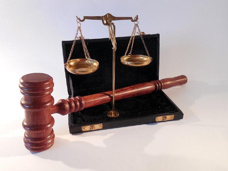 Суд Швейцарии обязал Россию заплатить Украине за Крым