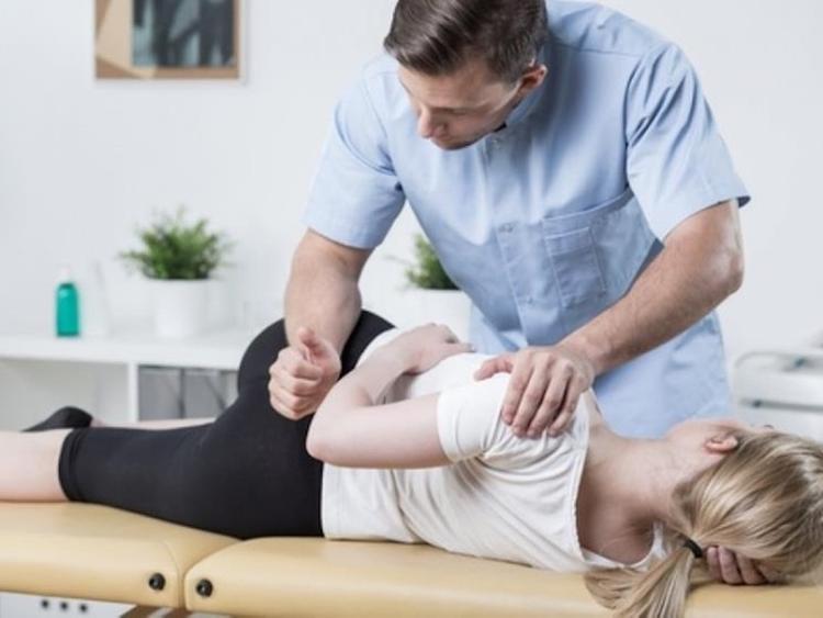 Массажисты-вредители: трагедии пациентов и как их избежать