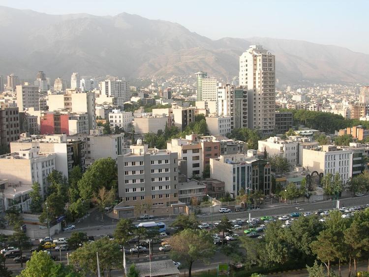 Британский посол прокомментировал свое задержание в Тегеране