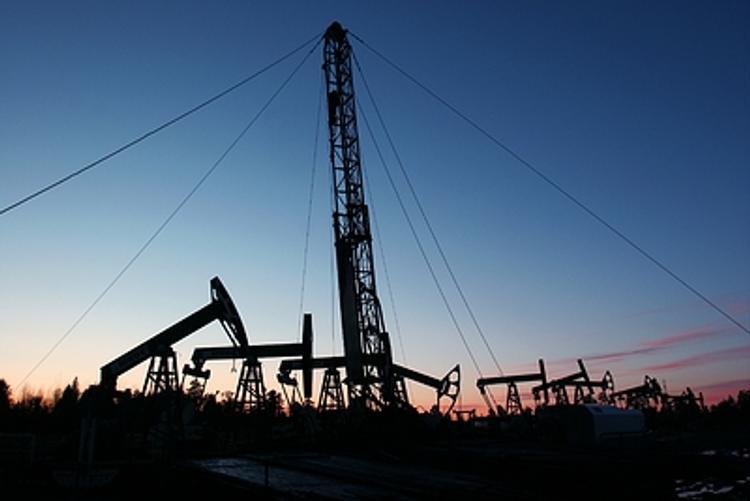 Российские нефтяники считают, что белорусский президент Лукашенко давит  на Москву ради сохранения власти