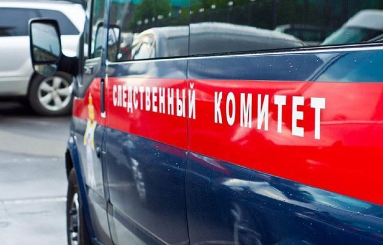 Пять человек пострадали в результате взрыва на заводе в Белгородской области