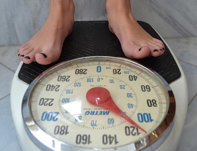 Диетолог рассказала, какие продукты помогают похудеть