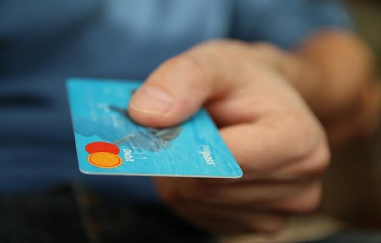 какой банк легко выдает кредиты