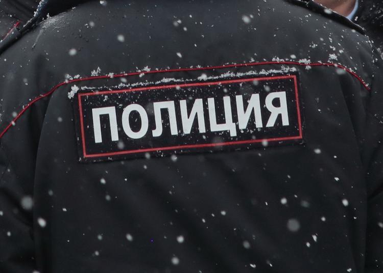 В Челябинске задержан подозреваемый в убийстве, совершенном четверть века назад