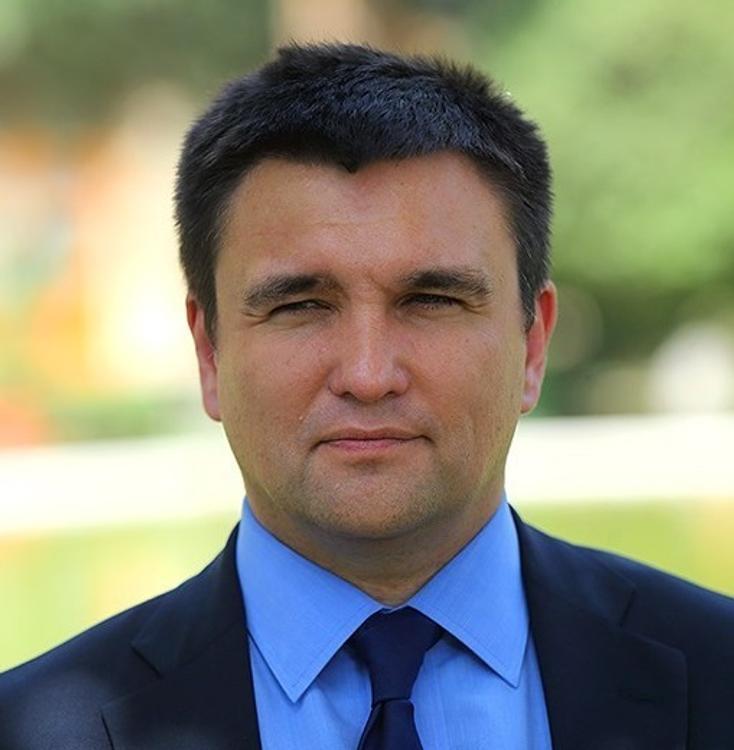 Климкин оценил успехи Украины и назвал страну «сырьевым придатком»