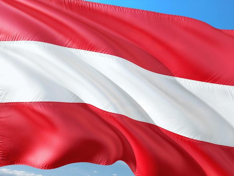 В Австрии выступили против санкций США по