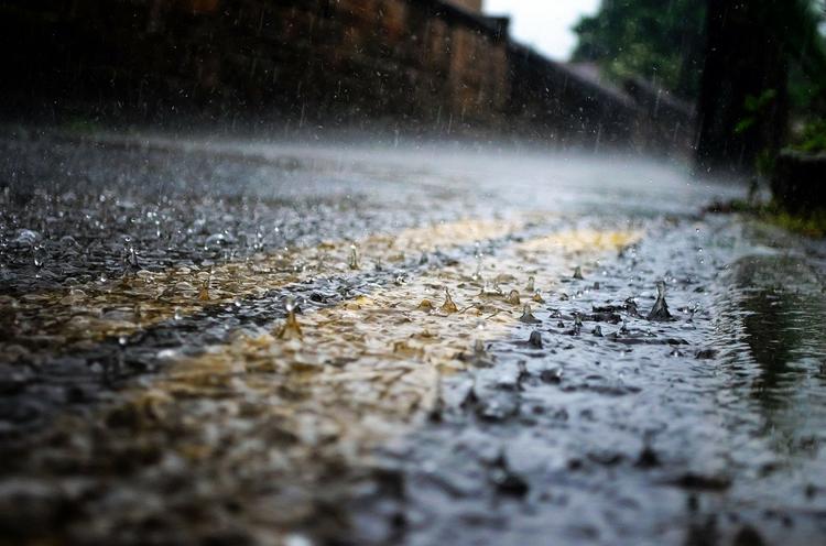 Счетная палата считает недостоверными данные о качестве дорог в регионах