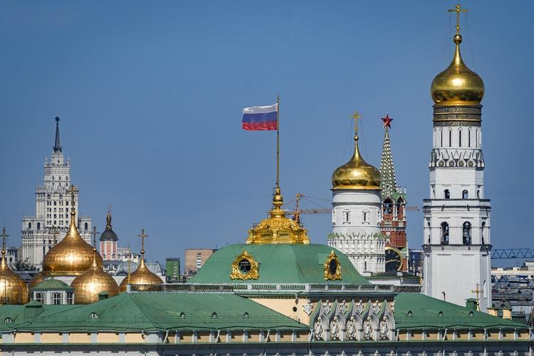 Опубликовано пророчество Вольфа Мессинга об испытаниях для России в 2020 году